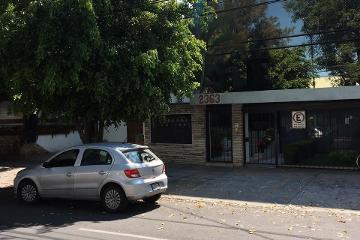 Foto de oficina en venta en  , rojas ladrón de guevara, guadalajara, jalisco, 2808734 No. 01
