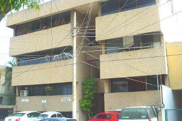 Foto de oficina en renta en  , rojas ladrón de guevara, guadalajara, jalisco, 0 No. 01