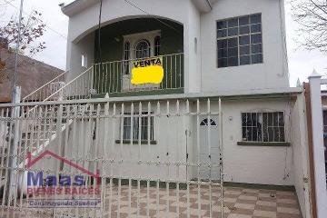 Foto de casa en venta en  , roma iv, chihuahua, chihuahua, 2971160 No. 01