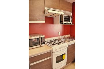Foto de departamento en renta en, roma norte, cuauhtémoc, df, 1243421 no 01