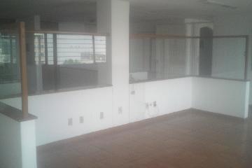 Foto de oficina en renta en  , roma norte, cuauhtémoc, distrito federal, 2067835 No. 01