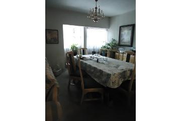 Foto de departamento en venta en  , roma norte, cuauhtémoc, distrito federal, 2750229 No. 01