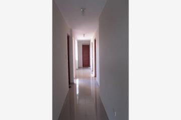 Foto de departamento en venta en  , roma norte, cuauhtémoc, distrito federal, 2750883 No. 01