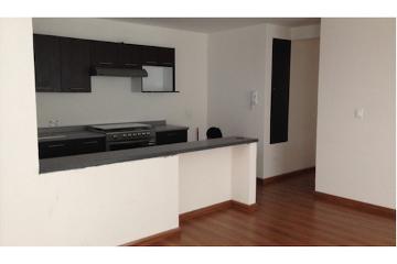 Foto de departamento en renta en  , roma norte, cuauhtémoc, distrito federal, 2755720 No. 01
