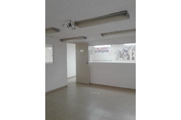 Foto de oficina en renta en  , roma norte, cuauhtémoc, distrito federal, 2767702 No. 01