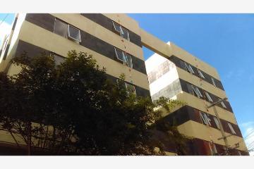 Foto de departamento en venta en  , roma norte, cuauhtémoc, distrito federal, 2774076 No. 01