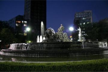 Foto de departamento en renta en  , roma norte, cuauhtémoc, distrito federal, 2779466 No. 01