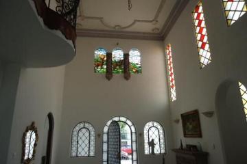 Foto de casa en renta en  , roma norte, cuauhtémoc, distrito federal, 2791434 No. 01