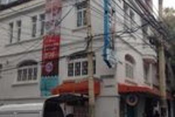Foto de edificio en venta en  , roma norte, cuauhtémoc, distrito federal, 2833622 No. 02