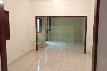 Foto de casa en venta en  , roma norte, cuauhtémoc, distrito federal, 2834373 No. 01