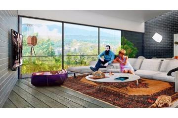 Foto de casa en venta en  , roma norte, cuauhtémoc, distrito federal, 2845005 No. 01