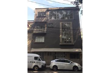Foto de casa en renta en  , roma norte, cuauhtémoc, distrito federal, 2869109 No. 01