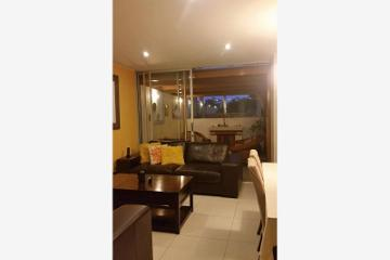 Foto de departamento en venta en  , roma norte, cuauhtémoc, distrito federal, 2877337 No. 01