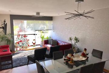 Foto de departamento en venta en  , roma norte, cuauhtémoc, distrito federal, 2878919 No. 01