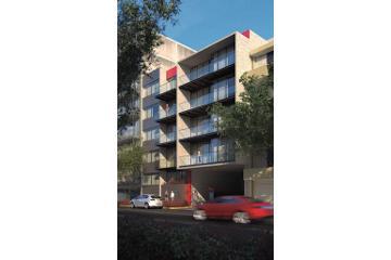 Foto de departamento en venta en  , roma norte, cuauhtémoc, distrito federal, 2936432 No. 01