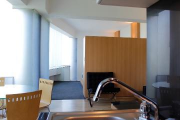 Foto de departamento en renta en  , roma norte, cuauhtémoc, distrito federal, 2953497 No. 01