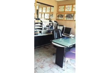 Foto principal de oficina en venta en roma norte 2968856.
