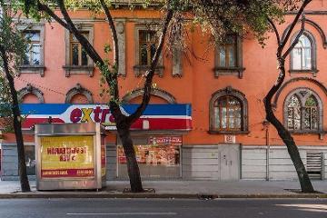Foto de casa en renta en  , roma norte, cuauhtémoc, distrito federal, 2980982 No. 01