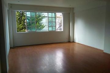 Foto de departamento en venta en  , roma norte, cuauhtémoc, distrito federal, 2981108 No. 01