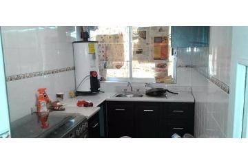 Foto de departamento en venta en  , roma norte, cuauhtémoc, distrito federal, 0 No. 01