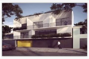 Foto de casa en venta en  1, roma sur, cuauhtémoc, distrito federal, 2878234 No. 01