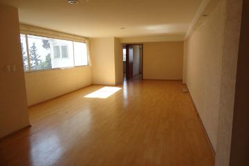 Foto de departamento en venta en  , roma sur, cuauhtémoc, distrito federal, 1554950 No. 01