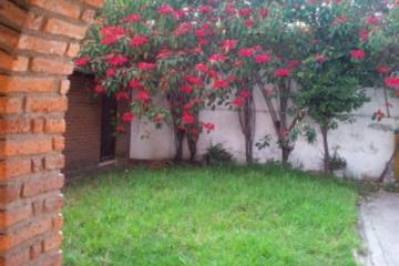 Foto de casa en venta en  , roma sur, cuauhtémoc, distrito federal, 1806800 No. 01