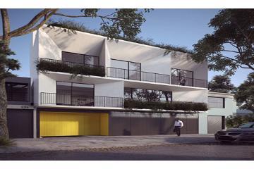 Foto de casa en venta en  , roma sur, cuauhtémoc, distrito federal, 1877400 No. 01