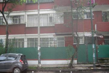 Foto de departamento en venta en  , roma sur, cuauhtémoc, distrito federal, 2397626 No. 01