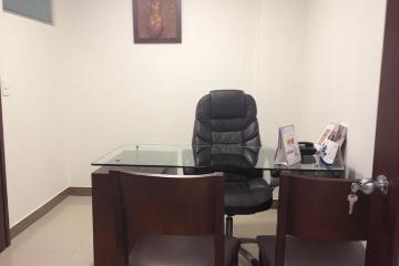 Foto de oficina en renta en  , roma sur, cuauhtémoc, distrito federal, 2432293 No. 01