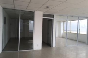 Foto de oficina en renta en  , roma sur, cuauhtémoc, distrito federal, 2432625 No. 01