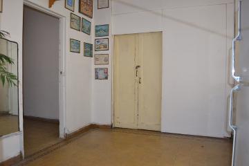 Foto de casa en venta en  , roma sur, cuauhtémoc, distrito federal, 2446701 No. 02