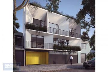 Foto de casa en venta en  , roma sur, cuauhtémoc, distrito federal, 2452882 No. 01