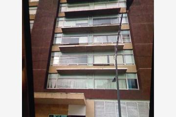 Foto de casa en venta en  , roma sur, cuauhtémoc, distrito federal, 2457359 No. 01
