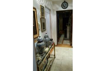 Foto de casa en venta en  , roma sur, cuauhtémoc, distrito federal, 2512223 No. 01
