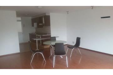 Foto de departamento en venta en  , roma sur, cuauhtémoc, distrito federal, 2575432 No. 01