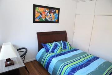 Foto de departamento en venta en  , roma sur, cuauhtémoc, distrito federal, 2751259 No. 01
