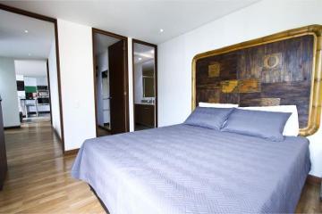 Foto de departamento en venta en  , roma sur, cuauhtémoc, distrito federal, 2752820 No. 01