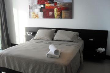 Foto de departamento en venta en  , roma sur, cuauhtémoc, distrito federal, 2752825 No. 01