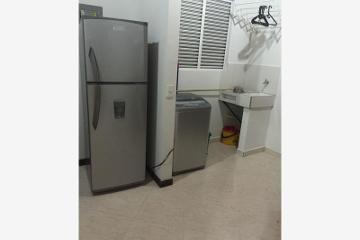 Foto de departamento en venta en  , roma sur, cuauhtémoc, distrito federal, 2753083 No. 01