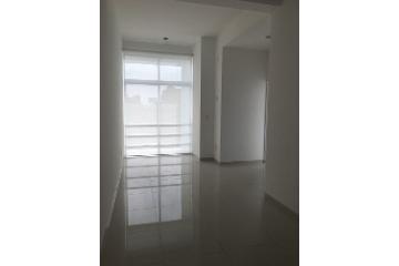Foto de departamento en venta en  , roma sur, cuauhtémoc, distrito federal, 2756124 No. 01