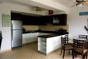 Foto de departamento en venta en  , roma sur, cuauhtémoc, distrito federal, 2780768 No. 01