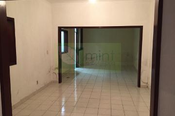 Foto de casa en venta en  , roma sur, cuauhtémoc, distrito federal, 2827763 No. 01