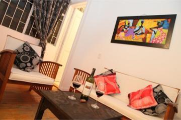 Foto de departamento en venta en  , roma sur, cuauhtémoc, distrito federal, 2852291 No. 01