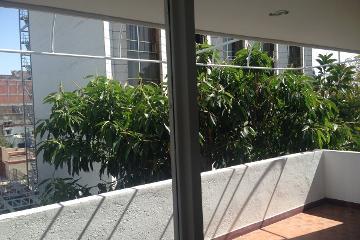 Foto de departamento en renta en  , roma sur, cuauhtémoc, distrito federal, 2889934 No. 01