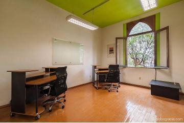 Foto de casa en renta en  , roma sur, cuauhtémoc, distrito federal, 2978529 No. 01