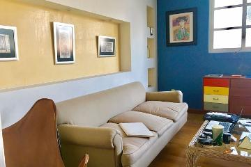Foto de departamento en venta en  , roma sur, cuauhtémoc, distrito federal, 2994809 No. 01