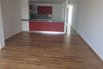 Foto de departamento en venta en  , roma sur, cuauhtémoc, distrito federal, 2995203 No. 01