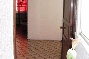 Foto de departamento en renta en  , roma sur, cuauhtémoc, distrito federal, 0 No. 01
