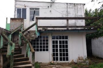 Foto de departamento en renta en roman marin , emiliano zapata, coatzacoalcos, veracruz de ignacio de la llave, 0 No. 01
